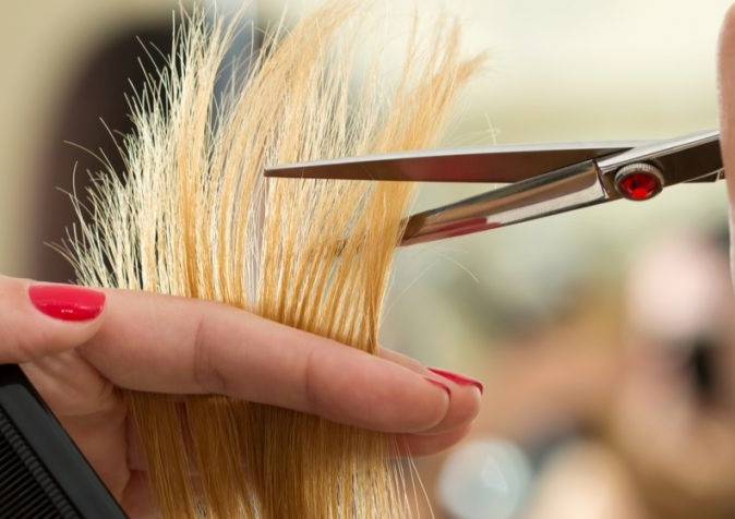 Best hair salons in New Hampshire